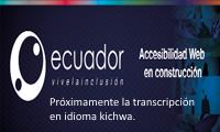 accesibilidad web lite