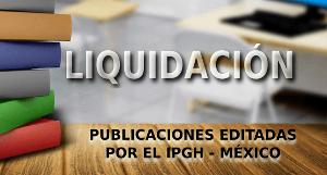 banner lateral liquidacion libros 2017