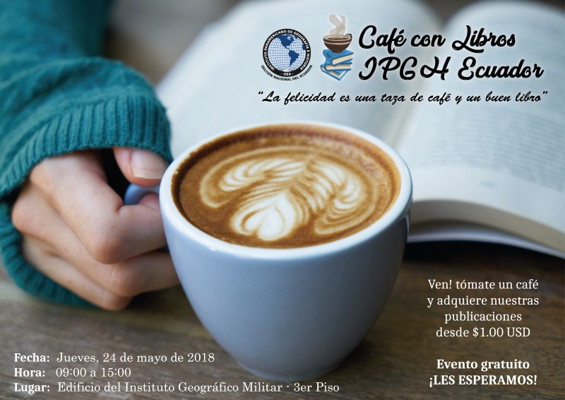 cafe con libro ipgh