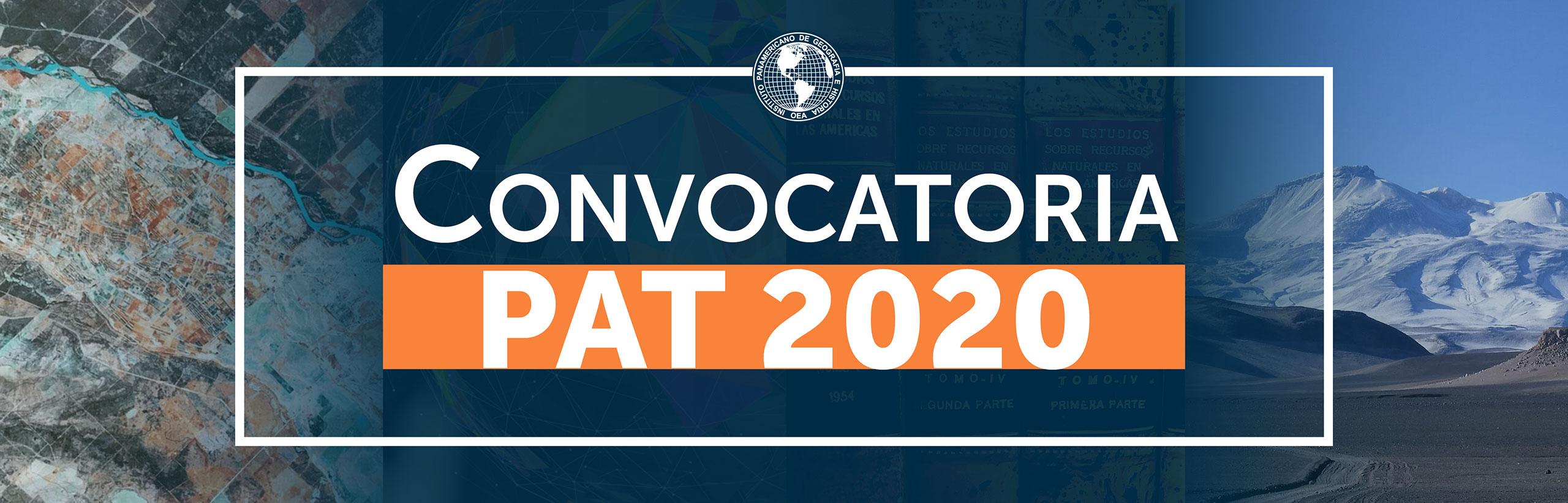 banner web ipgh pat 2020