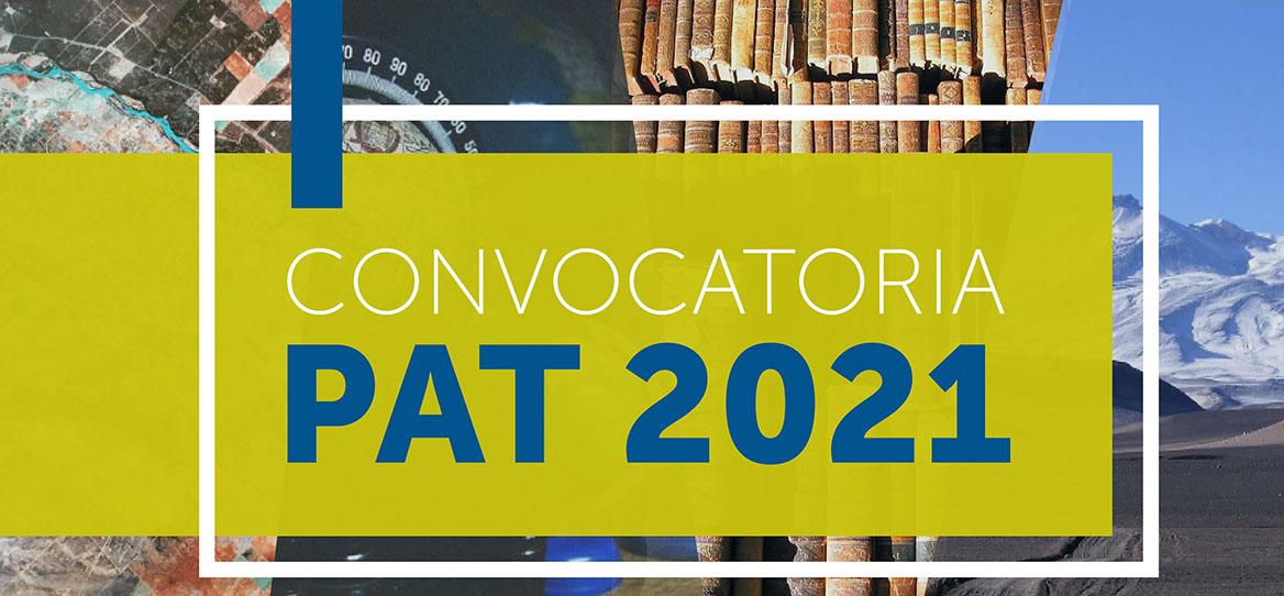 banner web ipgh convocatoria pat 2021