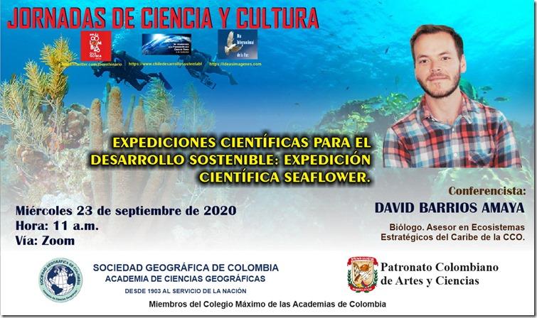 conferencia sgc 6