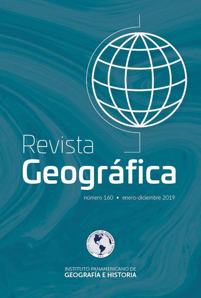 cover issue 81 es ES