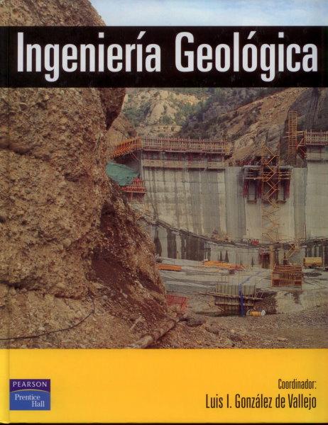 igenieria geologica