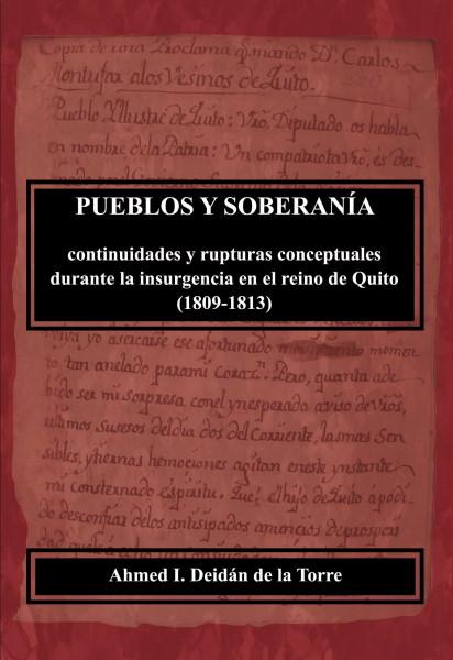 portada pueblos y soberania