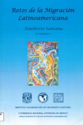 retos de la migracion latinoamericana