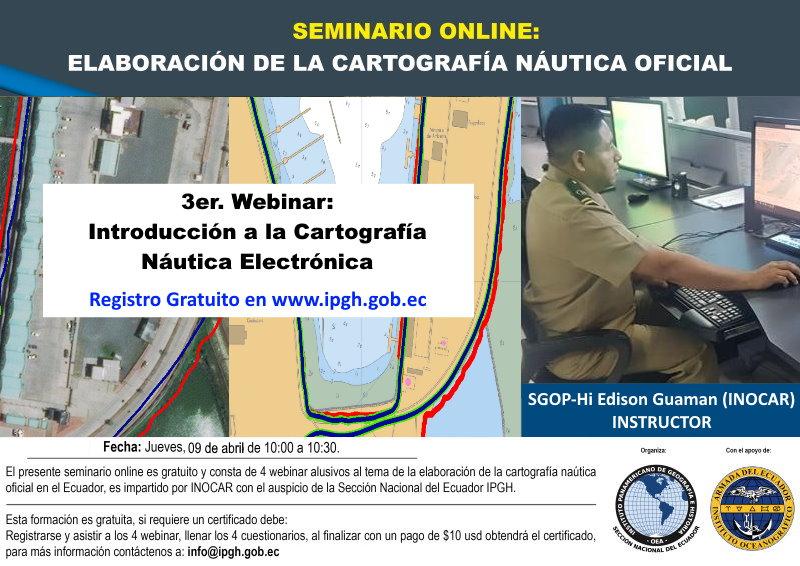 promocional 3er webinar inocar web
