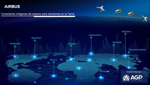 webinar socio cooperador agp airbus